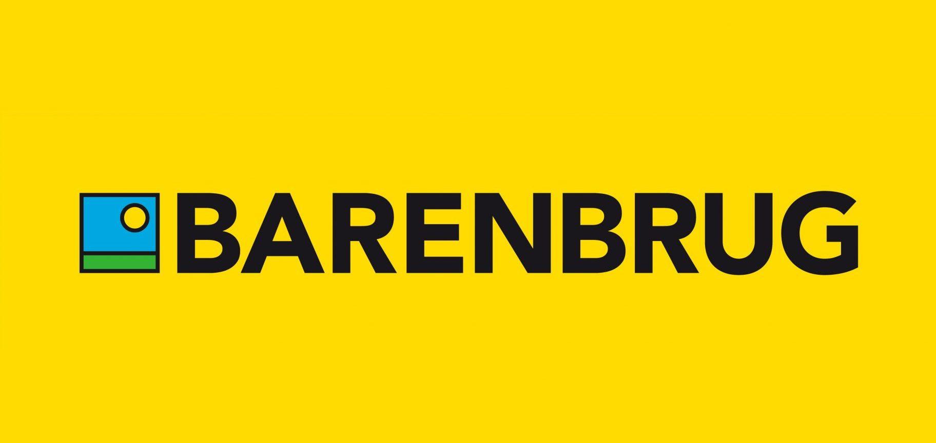 barenbrug ( büyük uzun)